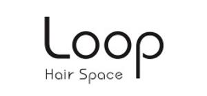 つくば 美容室 Loop Hair Space -ループヘアスペース