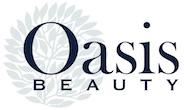 つくば市松代の美容室 OASIS Beauty